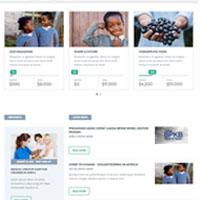 Membangun Bisnis Portal Media Dengan Mudah
