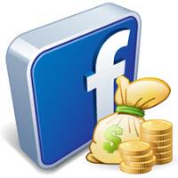 Tips berjualan lewat facebook Agar cepat laku
