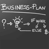 Hal yang perlu disadari ketika hendak memulai Berwirausaha