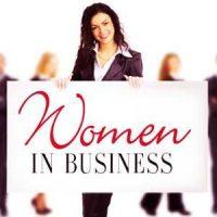 Bisnis yang cocok untuk Kaum Muslimah