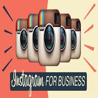 Cara Berjualan di Instagram Agar Banyak Pelanggan