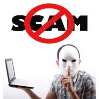 Cara Menganalisa Web Scam Alias Bisnis Online Penipu