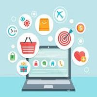Cara Mengembangkan Model Bisnis di Era Digital
