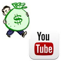 Cara-Menghasilkan-Uang-dari-Youtube
