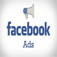 Langkah Membuat Iklan di Facebook Secara Efektif