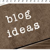 Memilih Topik Yang Tepat Untuk Menulis Artikel Blog