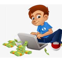 Penyebab Blog Bagus Tapi Tidak Menghasilkan Banyak Uang