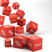 Strategi Diskon Untuk Menjual Produk Secara Online