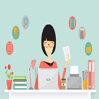 Tips Menjadi Reseller Online Dengan Budget yang Minim