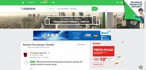 Beberapa-Situs-Lowongan-Pekerjaan-Terpercaya-di-Indonesia