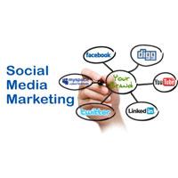 Beberapa Poin Penting Dalam Media Sosial Marketing