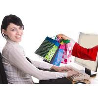 Beberapa Tipe Konsumen Online