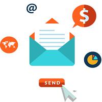 Cara Agar Email Blast Banyak di Klik Pembaca