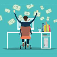 Cara Mendapatkan Investor Pada Bisnis Online