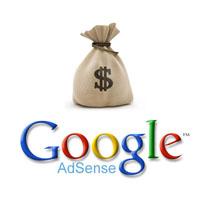 Kelebihan Google Adsense Dibanding Publisher Iklan Lain