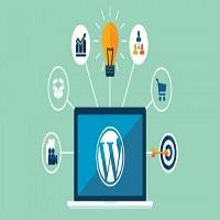 Kelebihan WordPress Yang Menjadikannya CMS Populer