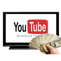 Mengetahui Jumlah Penghasilan Video Youtube