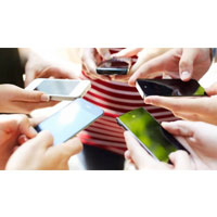 Pastikan Karyawanmu Punya Media Sosial