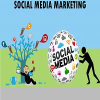 Strategi Sosial Media Marketing Untuk Bisnis Anda