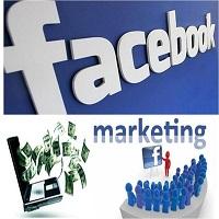 4 Tool Iklan Facebook untuk Meningkatkan Penjualan Bisnis Online
