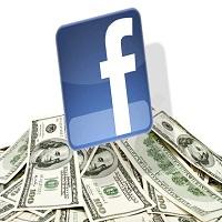 Cara Menghasilkan Uang dari Facebook Secara Online
