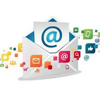 Manfaat penggunaan Email Marketing didalam berbisnis