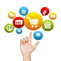 Tipe Konsumen Yang Perlu Dipahami Pemilik Toko Online