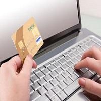 Tips Bertransaksi Secara Online Menggunakan Internet Banking