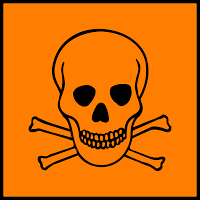 Beberapa Bisnis yang berbahaya dan perlu kamu hindari