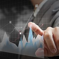 Cara Menganalisis Pasar untuk Menciptakan Strategi Internet Marketing yang Tepat