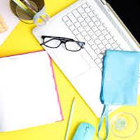 Pilihan Bisnis Online Untuk Pemula