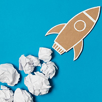 Tips Memulai Bisnis Online