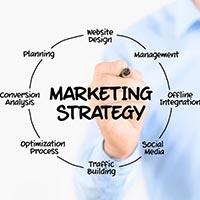 4 Strategi Internet Marketing Untuk Meningkatkan Peluang Usaha