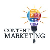 3 Hal Ini Harus Ada Dalam Content Marketing Anda!