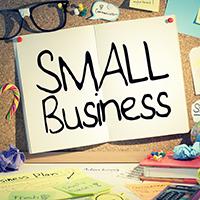 4 Bisnis Online Sambilan dan Tanpa Modal, Namun Menguntungkan