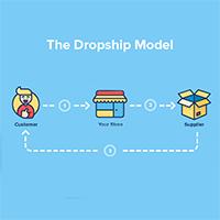 Dropship, Bisnis Online Tidak Bermodal