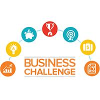Merancang Usaha Menjadi Salah Satu Tantangan Besar Dalam Bisnis Online