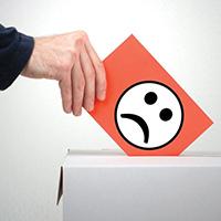 4 Tips Menghandel Komplain Pelanggan Bisnis Online Dengan Cerdas