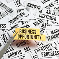 Apakah Peluang Bisnis Online di Tahun 2018 Masih Menjanjikan?