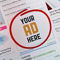 Aplikasi Strategi Internet Marketing Pada Sebuah Bisnis