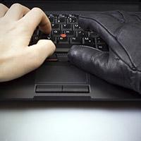 Kesulitan yang Sering Ditemui dalam Bisnis Online