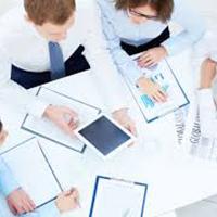 Mencoba Bisnis Online yang sedang Tren dan Kekinian