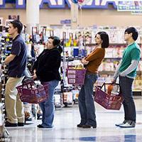 Tips Menerapkan Internet Marketing Agar Bisnis Online Ramai Pembeli