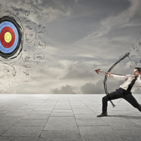 Untuk Anda yang Menginginkan Bisnis Online Selalu Lancar, Maka Perhatikanlah 3 Hal Ini