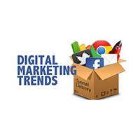 3 Tren Pemasaran Internet yang Booming Tahun 2018