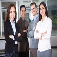 5 Bisnis Online Kekinian Untuk Anak Muda Dengan Modal Kecil