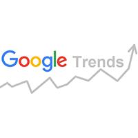 7 Tools Online Gratis Untuk Memaksimalkan Kinerja Internet Marketing