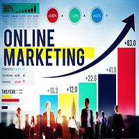 Manfaat Menggunakan Internet Marketing Terbaru