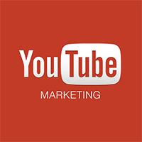 Mencari Keuntungan Menjanjikan dari Youtube Marketing