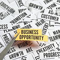 Peluang Bisnis Online yang Sangat Menjanjikan di Tahun 2018